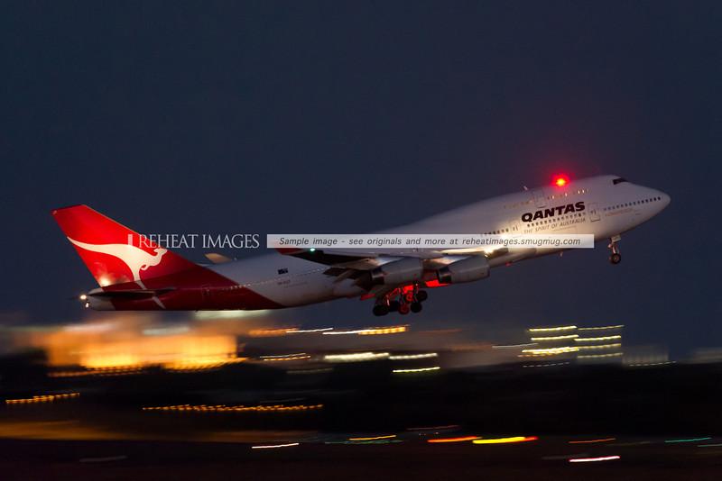https://reheatimages.smugmug.com/CivilAviation/All-Civil-Aviation/i-pdST53Q/5/L/DSC_7155_20120211-L.jpg